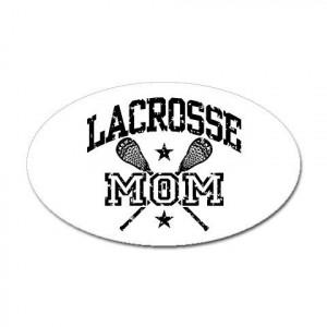Proud Lacrosse MOMA!!!!