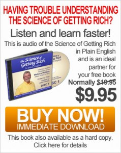 The science of getting rich pdf free download pc