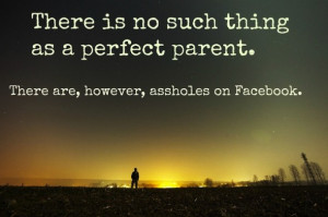 Sarcastic Or Serious? Pick Your Favorite Parenting Quotes