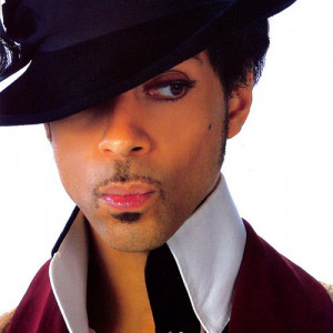 ... Artist Formerly Known as Prince, Tafkap, or simply The Artist), is a