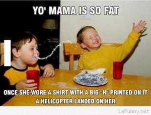 ... funny yo mama jokes yo mama jokes 2014 100 yo mama jokes yo mama jokes