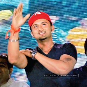 Yo Yo Honey Singh Videos: Latest Videos on Yo Yo Honey Singh | Times ...