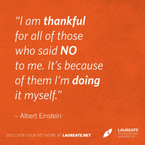 ... you learned to do on your own? #Quotes #Inspiration #Success #Einstein