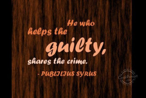 someone feel guilty quotes guilt quotes guilt quotes guilt quotes