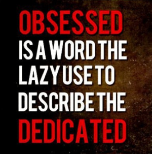 Fitness Motivation Quotes - Articles