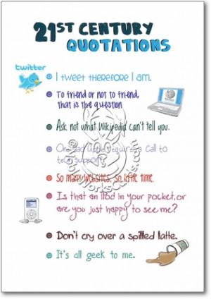 happy birthday to me funny quotes happy birthday to me funny quotes