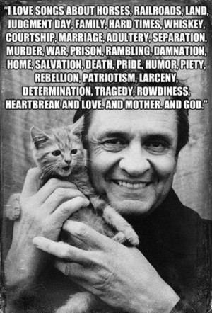 johnny-cash-quotes-love-songs.png?itok=X7Yf3B1I