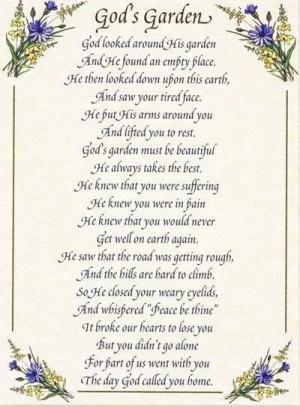 ... menu memories favorite quotes angels remember momma condolences quotes