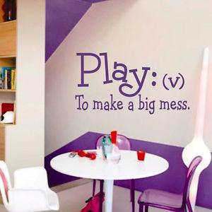 Create Vinyl Wall Quotes Quotesgram
