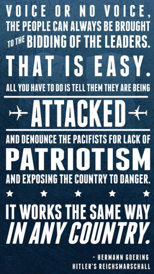 ... -they-are-being-attacked-hermann-goering-quotes-sayings-pictures.jpg