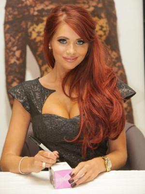 The European Redhead