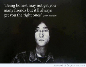 John-Lennon-quote-on-being-honest.jpg