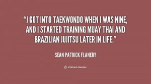 Taekwondo Quotes Jan Hus King Tut S P J Orourke Picture