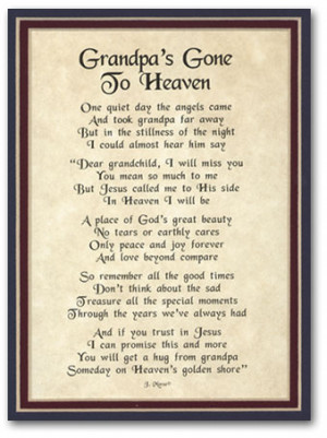 ... Grandfather-Grandpa-Personalized-Poem-Birthday-Gift_160433484672.html