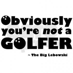 big_lebowski_quote_mens_wallet.jpg?color=Black&height=460&width=460 ...