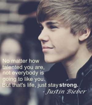 justin bieber quotes 2