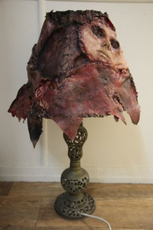 Ed Gein: An American Psychopath And His Human Flesh Collection