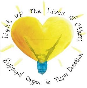 Organ & Tissue Donation Awareness