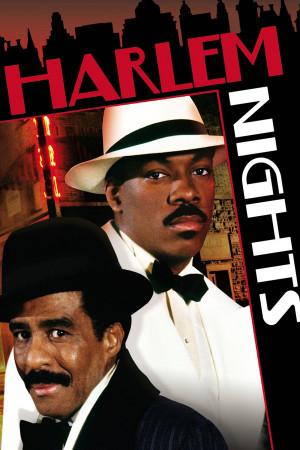 Harlem Nights ::