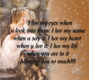 miss you poem, miss you poems, missing you poems, i miss you quotes ...