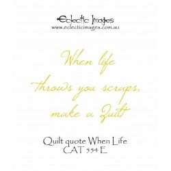 to cart quilt quote add to cart quilt quote add to cart quilt quote ...