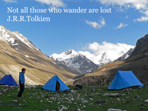 few popular travel quotesExplore Himalaya Travel & Adventure
