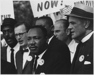 Martin Luther King, Jr. Death Anniversary: Remembering Freedom Fighter ...