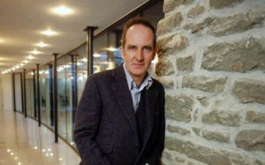 Thread: Classify Kevin McCloud