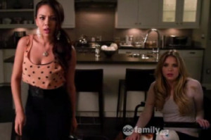 quotes about liars. When Pretty Little Liars airs quotes about liars ...