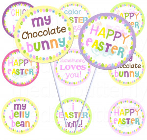 Displaying 15> Images For - Cute Easter Sayings...