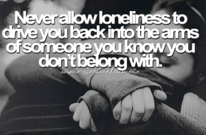 quotes life quotes loneliness feelings hug hugging hurt hurting quotes ...