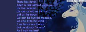 the last unicorn quotes