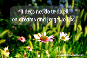 Cheerful Sunday: Inspirational Quotes About Life