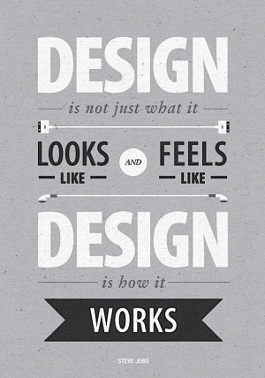 design-is-how-it-works-steve-jobs