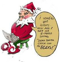 Funny Christmas Sayings and Quotes