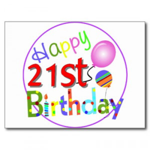 21st Birthday Quotes for Women http://www.pursenickity.net/picscu ...