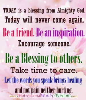 ... -blessing-quotes-inspirational-words-be-a-blessing-to-others2.png