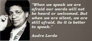 audre-lorde-quotes-3.jpg