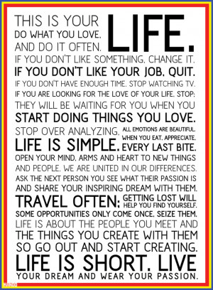 this_is_your_life