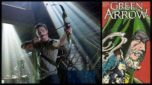 cw_green_arrow_tv_comic_a_l.jpg
