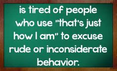 quotes about disrespectful people - Searchya - Search Results Yahoo ...