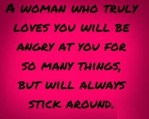 Funny Romantic Quotes