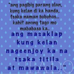Banat Patama Quotes Love Kilig Ajilbabcom Portal Picture