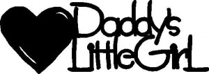 daddy little girl daddy little girl hoodie poem miss you