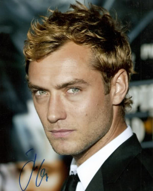 Male British Actors Images