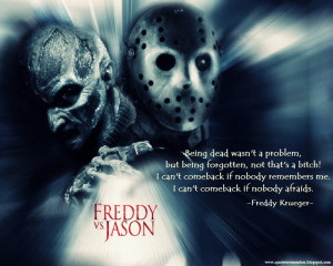 freddy_vs_jason+2.jpg