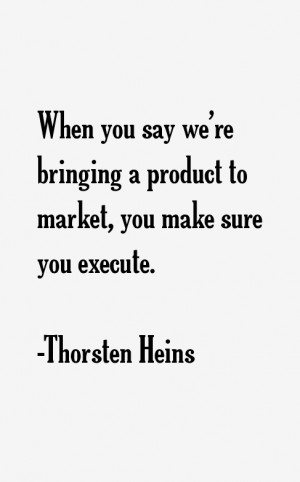 thorsten-heins-quotes-7957.png