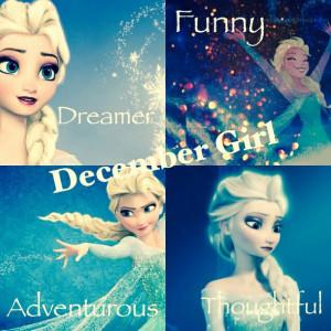 ... elsa, frozen, fun, funny, girl, ice, love, movie, new, princess, quote