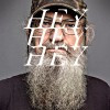 Uncle Si Funny Quotes Book Review - The Duck Commander Family