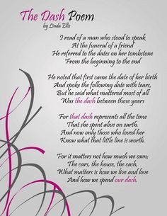 Image detail for -... Sayings - Surviving Child-Loss Grief... ~with ...
